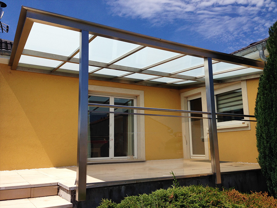 en terrasse bs concept sp cialiste du travail du m tal et des structures metalliques. Black Bedroom Furniture Sets. Home Design Ideas